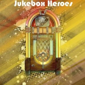 Jukebox Heroes - Dance Band in Los Angeles, California