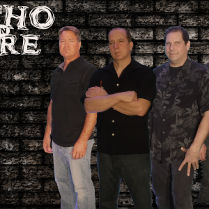 Echo On Fire - Rock Band / Cover Band in Jacksonville, Florida