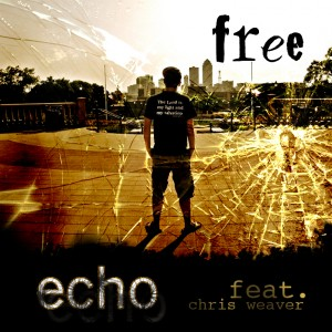 Echo - Rap Group in Urbandale, Iowa