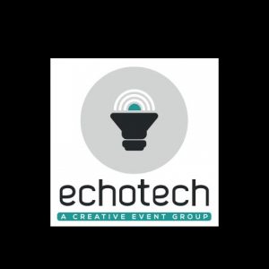 Echotech Events - Lighting Company in Atlanta, Georgia