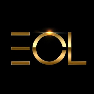 ECL Group - Event Planner / Wedding Planner in New York City, New York