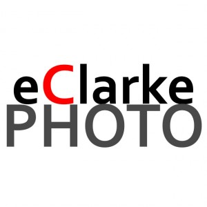 eClarke Photo - Photographer in Chicago, Illinois