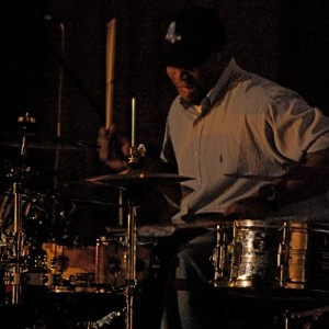 Eclectic Drummer - Drummer in Baltimore, Maryland