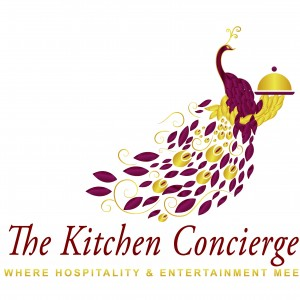 Eclectic Event Staffing - Waitstaff in Ottsville, Pennsylvania