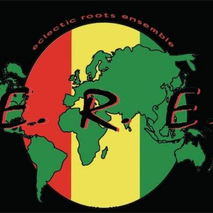 Eclectic Roots Ensemble - Reggae Band in Atlanta, Georgia