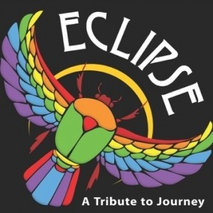 Eclipse - A Tribute to Journey - Journey Tribute Band / Classic Rock Band in York, Pennsylvania