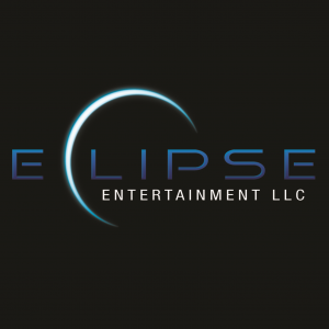 Eclipse Entertainment - Corporate Entertainment / Stilt Walker in Fort Worth, Texas
