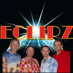 Eclipz - Classic Rock Band in Fenelon Falls, Ontario