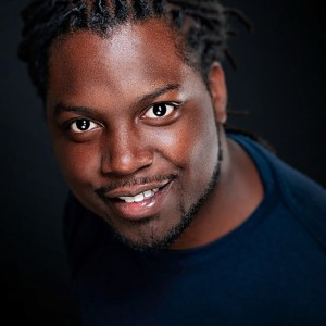 Ed Black - Comedian in New Orleans, Louisiana