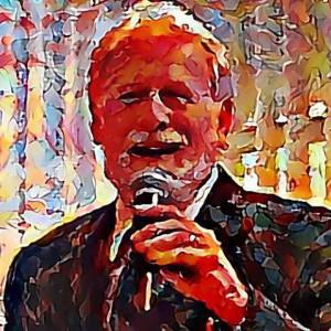 Ed Harris Artist Management - Jazz Singer / Cabaret Entertainment in Atlanta, Georgia