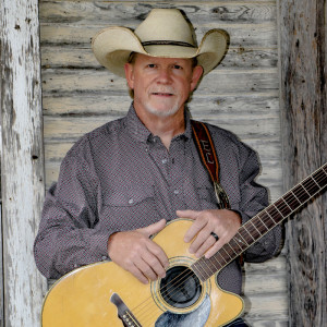 Ed Leonard and Friends - Dance Band / Wedding Entertainment in Gatesville, Texas