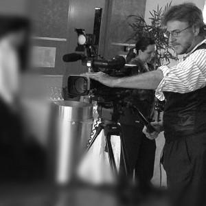 Ed Roy Media - Videographer in Jacksonville, Florida