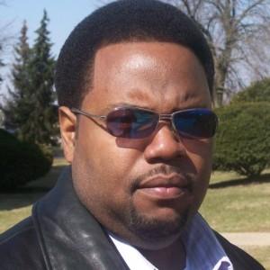 Eddie B - DJ / Mobile DJ in Pflugerville, Texas
