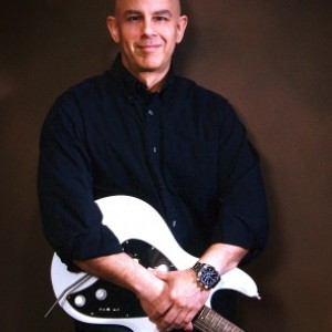 Eddie Cancel - Guitarist in Henderson, Nevada