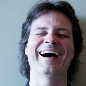 Eddie Paton - Guitarist in Oakville, Ontario