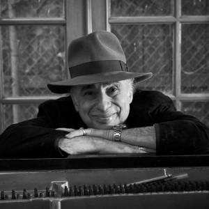 Eddie Smith, Jazz Pianist - Jazz Pianist in Los Angeles, California
