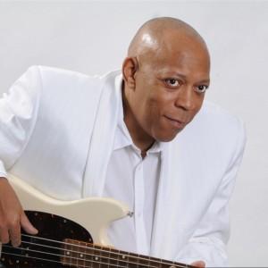 Eddie Watkins Jr - Pop Singer in Ocala, Florida
