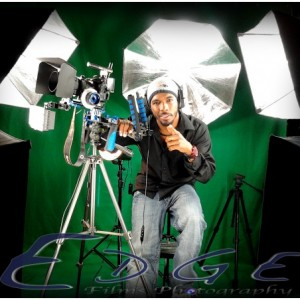Edge Films Photography - Video Services in Los Angeles, California