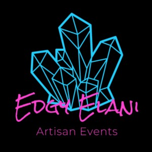 Edgy Elani Artisan Events - Costumed Character in Washington, District Of Columbia