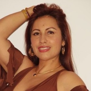 Ednamar - Singer/Songwriter / Cumbia Music in Miami, Florida