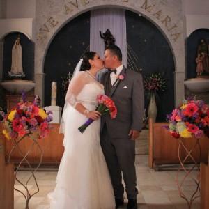 Eduardo Marin Photography - Photo Booths / Wedding Entertainment in Las Vegas, Nevada