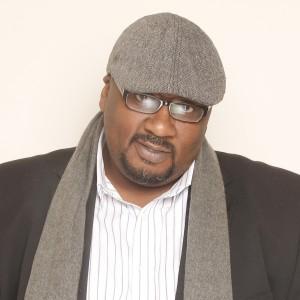 Educator, Comedian, Motivator - Stand-Up Comedian in Atlanta, Georgia