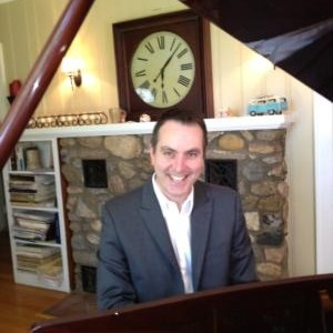 Edward Daniels Ensembles - Pianist / Jazz Band in Miller Place, New York