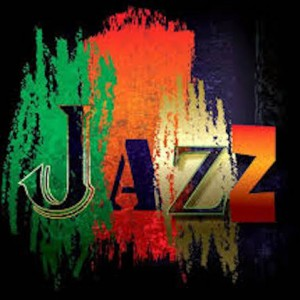Edwardsville Jazz Trio - Jazz Band in Edwardsville, Illinois