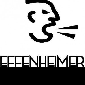 Effenheimer - Alternative Band in New Ulm, Minnesota