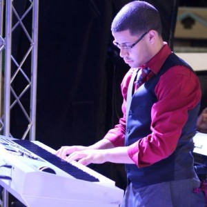 Efmuzik - Pianist in New Haven, Connecticut
