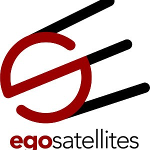 Ego Satellites - Cover Band / Alternative Band in Overland Park, Kansas