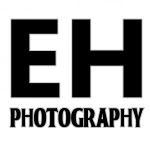 EH Photography  - Photographer / Portrait Photographer in Trumbull, Connecticut