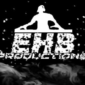 Ehb Productions - DJ in Phoenix, Arizona