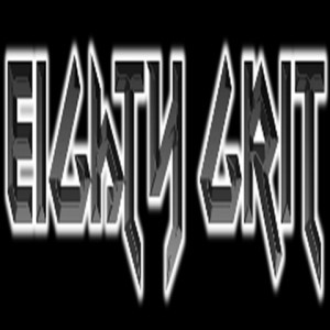 Eighty Grit - Classic Rock Band in New Castle, Pennsylvania