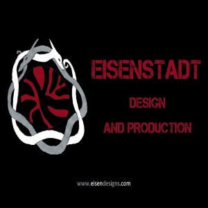 Eisenstadt Design and Production - Lighting Company in Tampa, Florida
