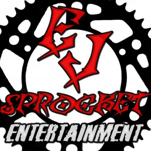 EJ Sprocket - Cover Band / College Entertainment in Fennimore, Wisconsin