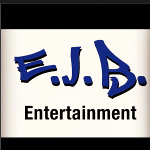 EJB Entertainment - DJ / College Entertainment in Westfield, New Jersey