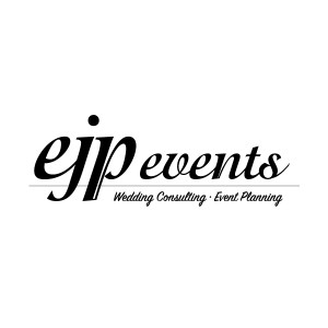 EJP Events - Event Planner / Wedding Planner in Portland, Oregon