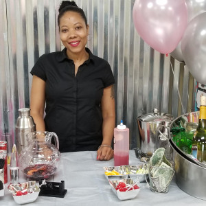 EJs Event Services (Bartender/Server) - Bartender / Holiday Party Entertainment in Kennesaw, Georgia