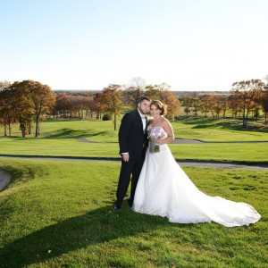 EJT Photography - Wedding Photographer in Setauket, New York