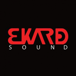 Ekard Sound - Sound Technician in East Syracuse, New York