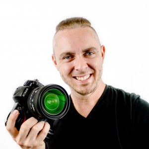 Ekcheo Photography & Video - Photographer / Portrait Photographer in Nashville, Tennessee