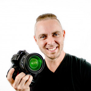 Blake Russell - Photographer / Videographer in Clearwater, Florida