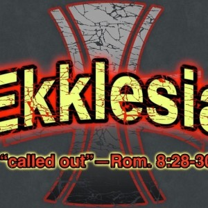 Ekklesia - Christian Band in Derma, Mississippi