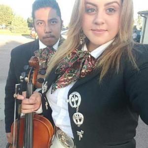 El Mariachi de Omaha - Mariachi Band / Latin Band in Omaha, Nebraska