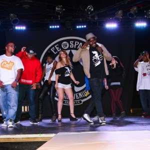 El Uno from UnknownStaar - Rapper / Comedian in Sacramento, California