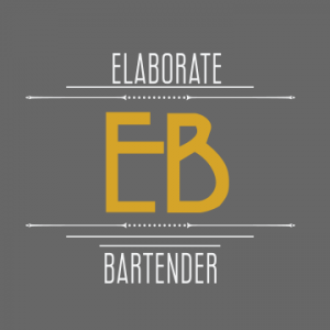 Elaborate Bartender - Bartender in Arvada, Colorado