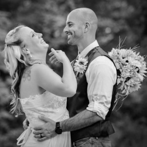 Elaborate & Beautiful Weddings & Events - Wedding Planner in Blackstone, Virginia