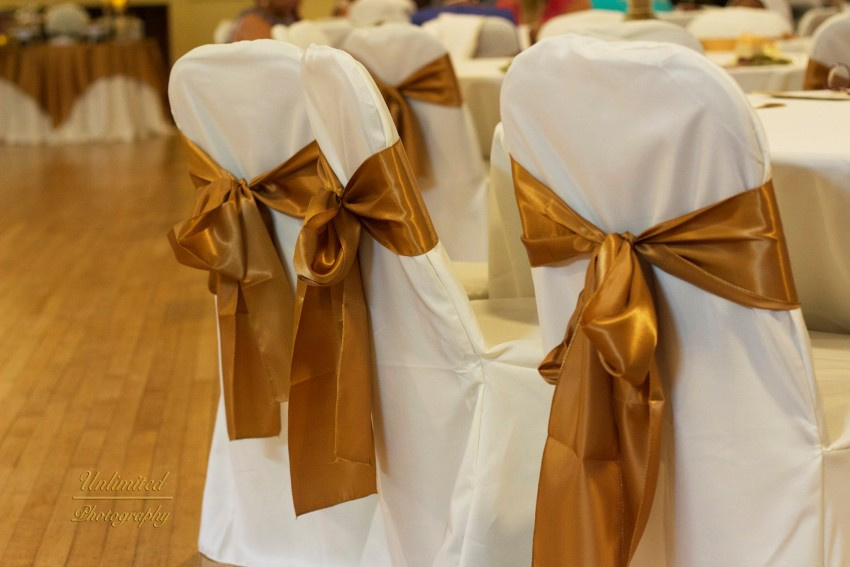 elaborate weddings events shower baby