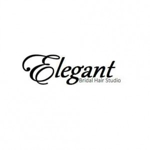 Elagant Bridal Hair Studio - Hair Stylist / Prom Entertainment in Sugar Land, Texas